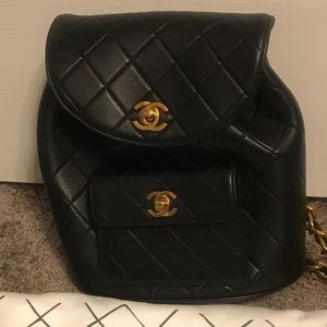 Handbags - 🎒trade w/kroopcha❤️